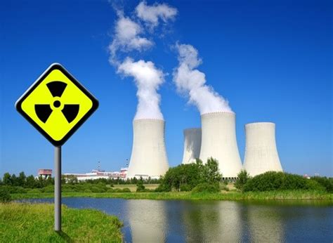 Nuclear Power In Industri bid to rescue europe s nuclear industry news eco business asia pacific