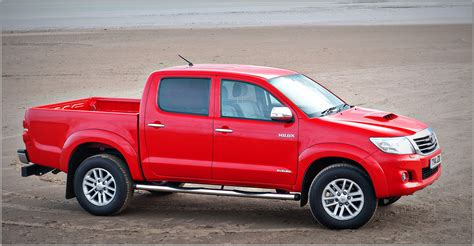 truck toyota 2015 2015 toyota hilux pickup wallpaper interior carstuneup