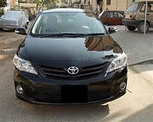 new cars for sale 2012 toyota corolla 2012 model pakistan price mitula cars
