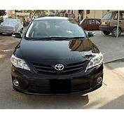Used Toyota Corolla Xli 2012 Car For Sale Price In Lahore Pakistan