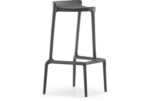sgabelli pedrali stool happy 490
