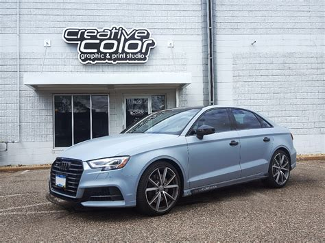 blue car paint colors grey blue car paint colors paint color ideas