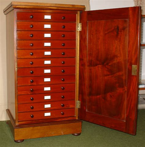hand cabinets bought  sold  watkins doncaster