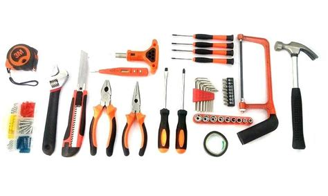 Tool Kit All In One Bosch 108 Pcs Multi Function Limited all in one tool kit 2500 rupees