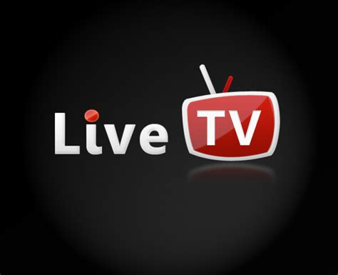 live tv logo tv live myideasbedroom