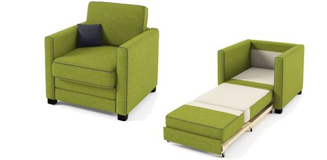 sofa bed chair uk boom chair sofa bed sofa beds