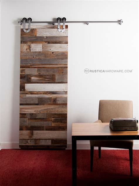 hanging a barn door hanging barn doors ideas pictures remodel and decor