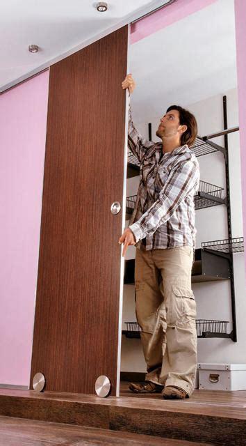 Begehbarer Kleiderschrank Selber Machen 732 by Begehbaren Kleiderschrank Selber Bauen Selbst De