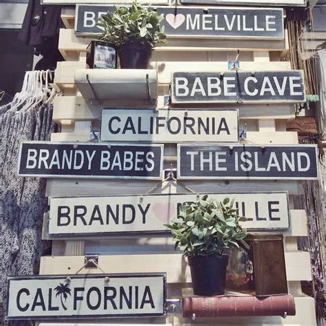 brandy melville home decor the 25 best brandy melville signs ideas on pinterest