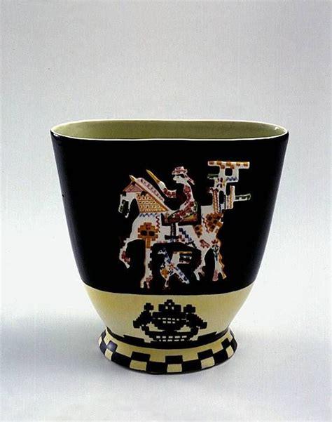 giuseppe vacchetti 100 anni di ceramica