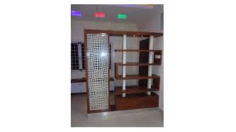 Home Interior Design Ideas Hyderabad by Ihomes Interiors Interior Designers In Hyderabad