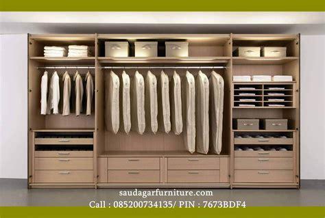 lemari harga lemari lemari pakaian minimalis gambar lemari