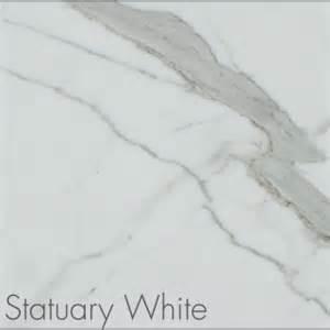 Two types of italian white marble info center stonebtb com