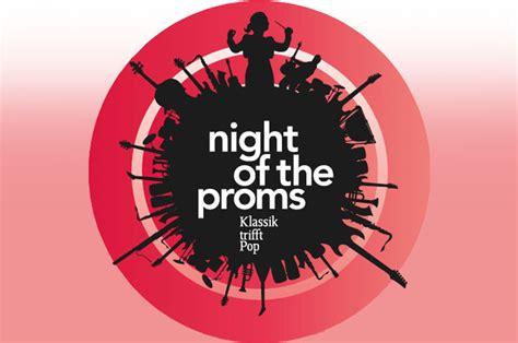 night   proms  antenne thueringen