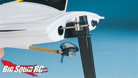 rc boats props rc boats 171 big squid rc news reviews videos and more