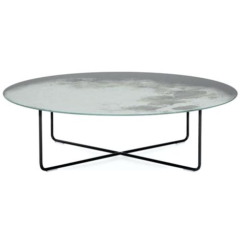 replacement glass for outdoor table decoration in glass patio table inexpensive modern