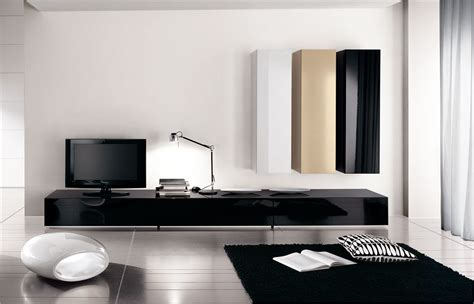 special simple living room decorating ideas pictures cool cool design of wall units with white living room storage