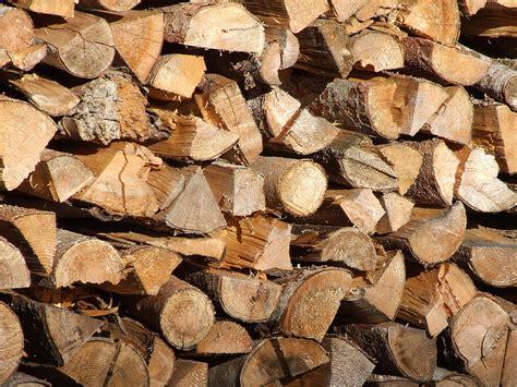 Holz Vor Der Hütte Bilder by Holz Hintergrundbilder Kostenlos