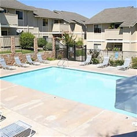 bordeaux house apartments bordeaux house apartments 13 reviews apartments 11300 viejo rd atascadero ca united