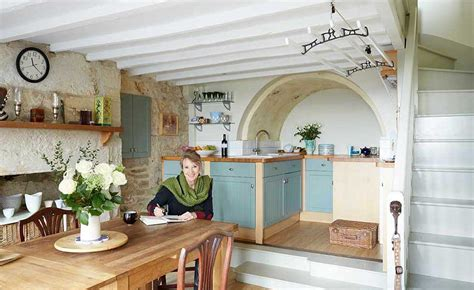 Beautiful Small Kitchens by Beautiful Small Kitchens Home Design