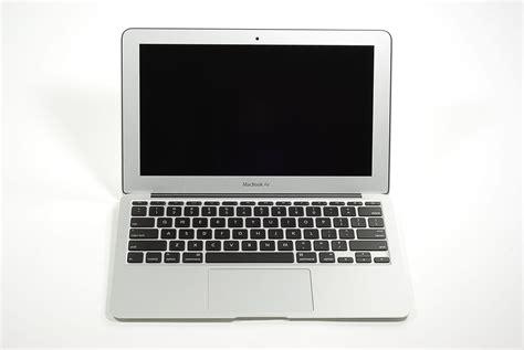 Netbook Macbook Air macbook air 11 inch the mercedes of netbooks page