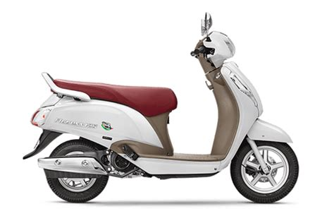 Mileage Of Suzuki Access 125 Suzuki Access 125 Price 9 Colours Images Mileage Specs