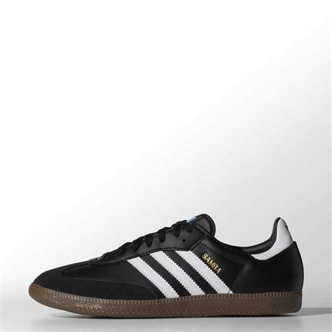 black friday high top couples adidas samba sneakers
