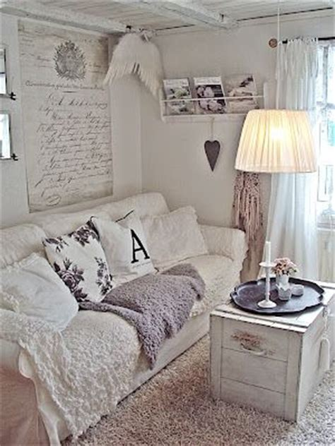 romantic stockholm apartment with shabby chic touches 17 best images about shabby chic living room on pinterest