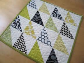 easy block quilt patterns patterns gallery