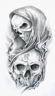 dagger tattoo design and ideas in 2016 on tattooss net