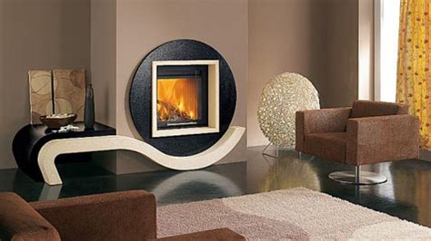 sided electric fireplace insert sided fireplace insert on custom fireplace quality