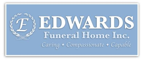 home edwards funeral home inc serving doniphan missouri