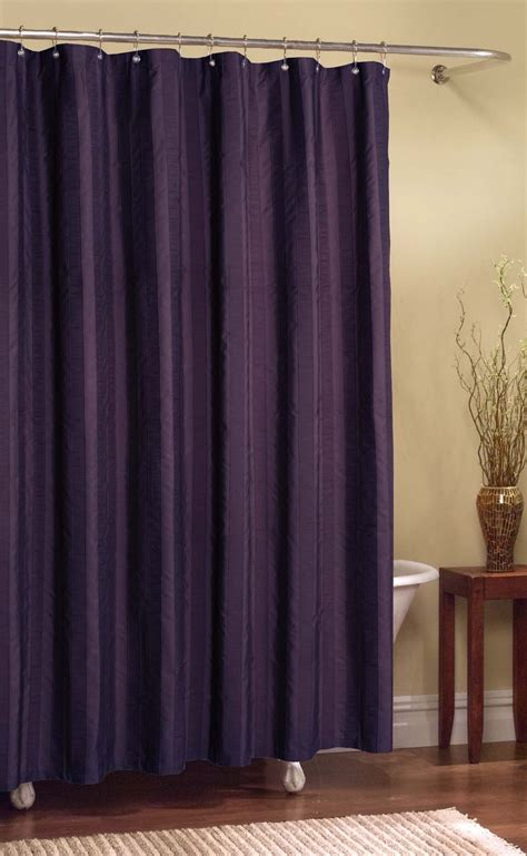 purple valance for bathroom 1000 images about purple bathroom on pinterest the
