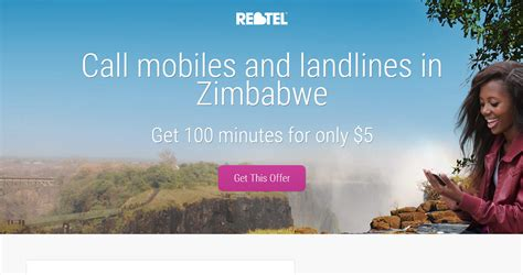 cheap mobile phone calls unlimited cheap phone calls to nigeria rhodesia
