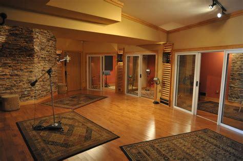 madison house music madison music foundry recording