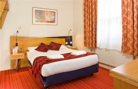 comfort inn victoria comfort inn london victoria england hotel reviews