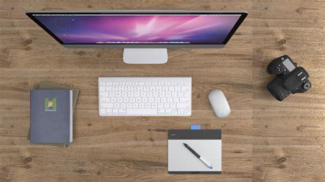 free images work table lighting modern brand design