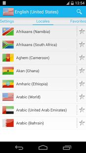 more locale apk app locale more language setting apk for windows phone android and apps