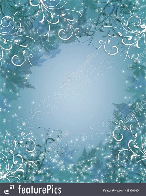 free winter wonderland invitations templates winter wonderland