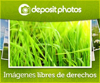 imagenes web libres stock de im 225 genes libre de derechos para nuestra web