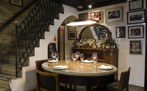 restaurante casa monta a valencia valencia culinary meeting opens to promote the love of