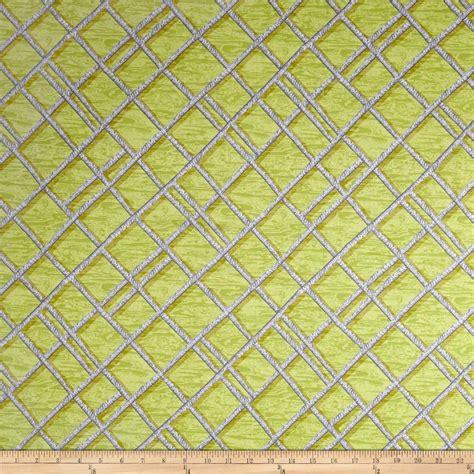 trellis fabric baroque garden trellis mesa discount designer fabric