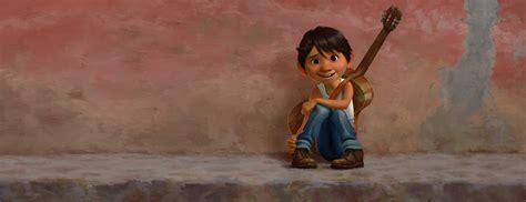 coco miguel pixar s coco wdwmagic unofficial walt disney world