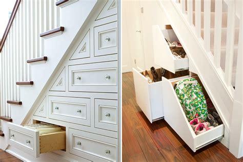 hallway storage hallway entryway and foyer storage solutions and decoration