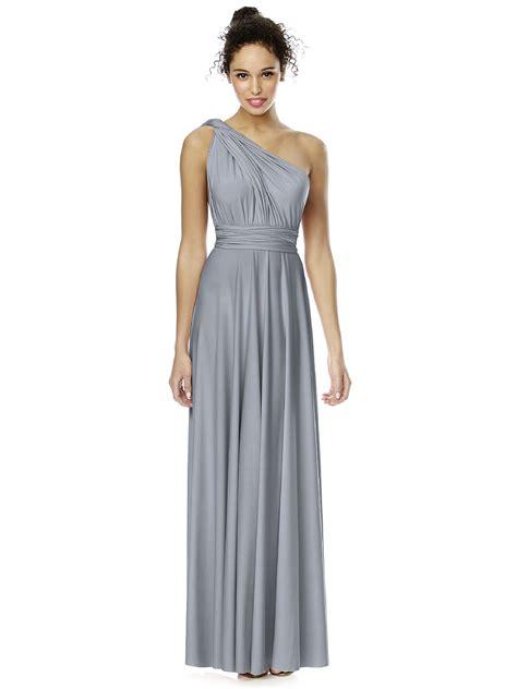 Wrap Dress - convertible wrap dress dressed up