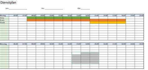 Design Vorlage Excel wunderbar trainingsplanvorlage excel bilder