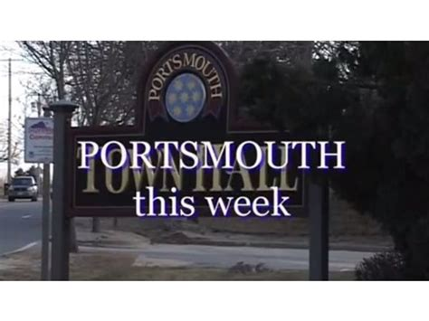 portsmouth housing authority learn about the portsmouth housing authority portsmouth ri patch