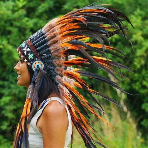 american indian for sale indian headdress for sale indianheaddress indian headdress novum crafts