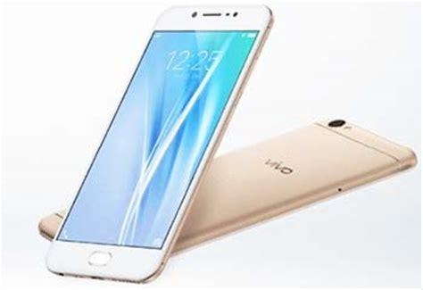 Hp Vivo Semua Seri cara mengubah jaringan 3g menjadi 4g di hp vivo coolpad phone