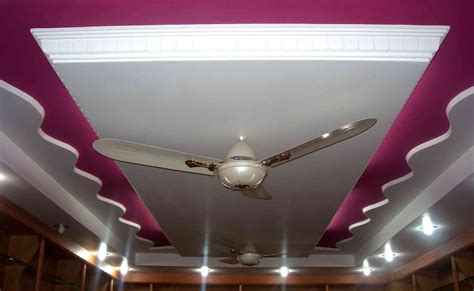 ceiling fan designs india pop ceiling design hd photos in india home combo
